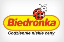 Gazetka Biedronka - oferta, promocje, gazetki promocyjne