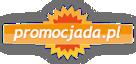 Promocjada - gazetki promocyjne: spożywcze, RTV i AGD, dom i ogród
